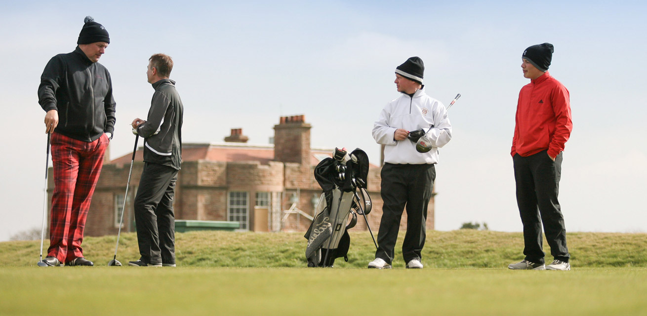 Gullane-Golf-Club-membership